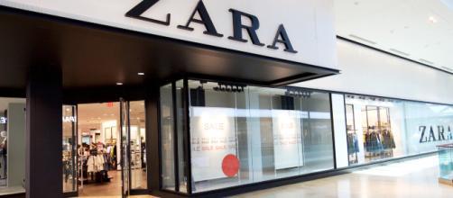 Negozi Zara: oltre 100 assunzioni in tutta Italia - Ildenaro.it - ildenaro.it