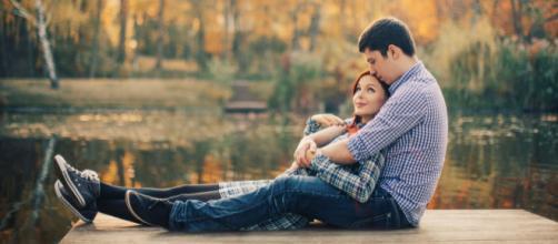 O casal precisa estar sempre atento ao relacionamento