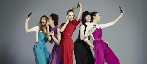 O mercado da moda expande com a era digital e oferece novas oportunidades de trabalho