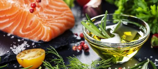 Psoriasi: la dieta mediterranea può ridurre le forme più gravi della malattia