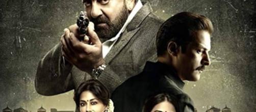 Saheb Biwi Aur Gangster 3 Movie released (Image via Bollywood Hungama/Youtube)
