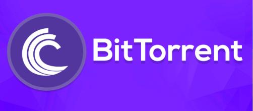 TRON la misteriosa empresa que compró a Bit Torrent