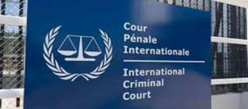 VENEZUELA / Llevan a la CPI caso del exministro de Curazao por detención ilegal