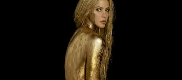 Shakira deja cautivados a sus fanáticos con su presentación en el Madison Square Garden