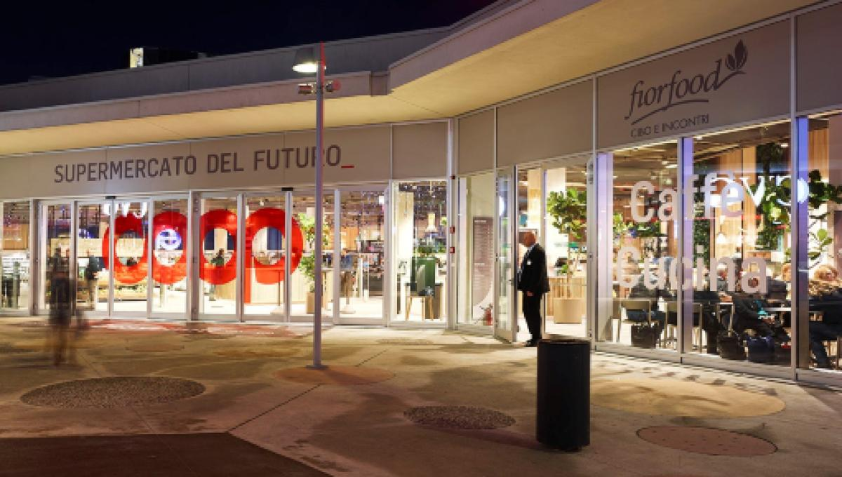 Offerte Lavoro Banco Di Napoli : Offerte di lavoro nei supermercati: 43 posti a roma più napoli e