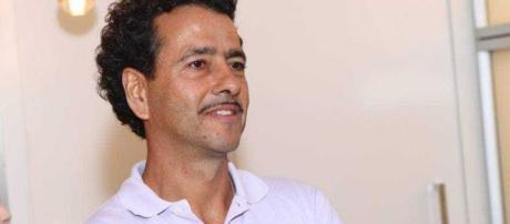 Ator Marcos Palmeira pode ser candidato a vice-presidente em chapa com Marina Silva