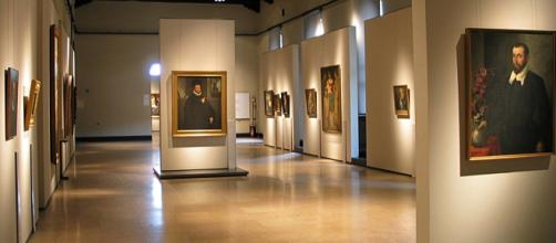 MUSEI DEL CASTELLO SFORZESCO - abbonamentomusei.it