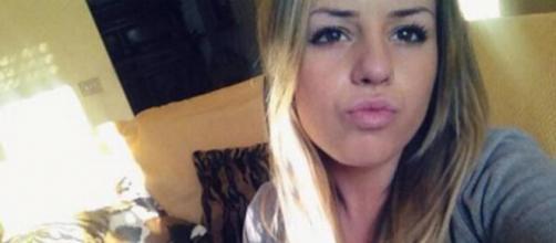 Pamela Mastropietro: Oseghale sarà di nuovo interrogato