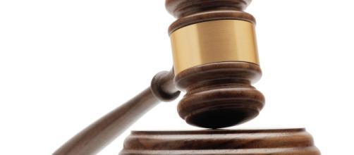 EGIPTO/ Tribunal condena a 75 personas a pena de muerte acusados de la masacre de 2013