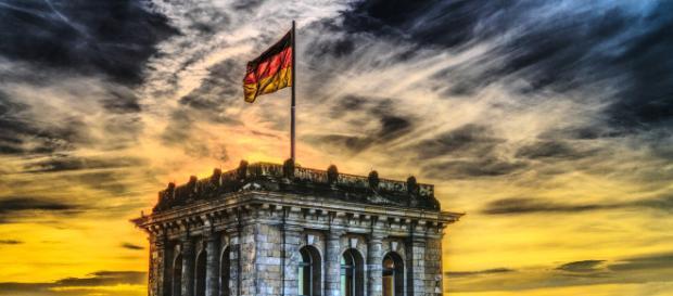 Blog   Dr. Schwab Management - Agentur für Unternehmensentwicklung - dr-schwab.de