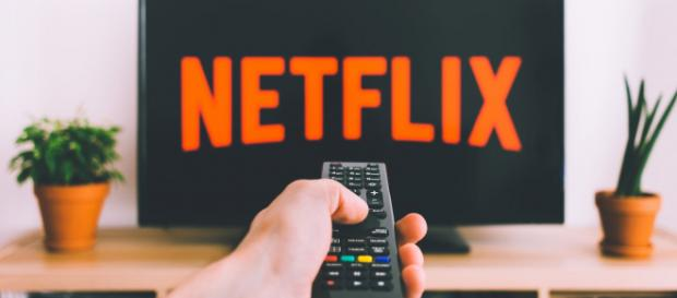 Netflix contará en el mes de agosto con estrenos tanto de series como de películas