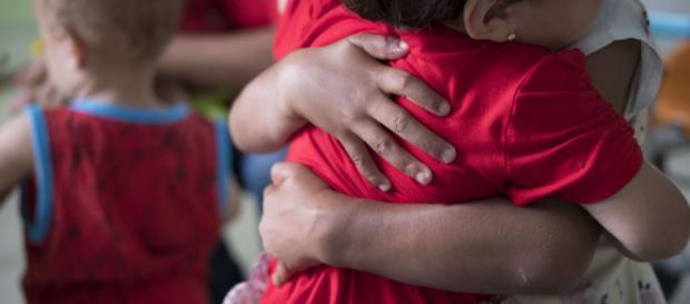 Sono già 4mila 750 i minori africani scomparsi da inizio anno.