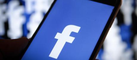 Facebook lanzará su propio satélite para la difusión de Internet