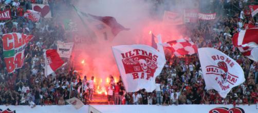 Calcio, il Bari ha un nuovo presidente: è il patron di un club di serie A