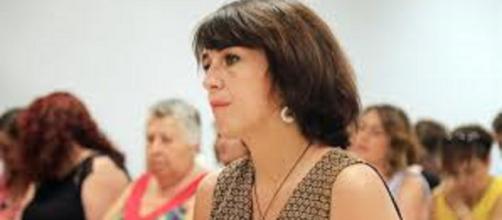 El caso de Juana Rivas tiene como desenlace 5 años de cárcel después de tanta lucha