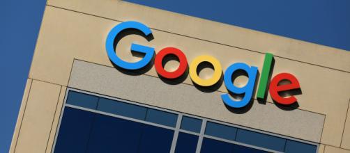 Google prohibe aplicaciones de minería