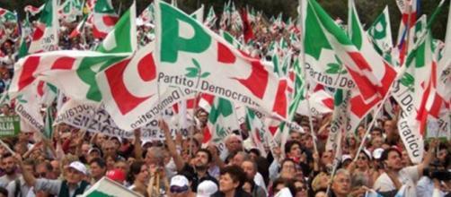 Il PD prepara una manifestazione contro il razzismo e chiede al governo di riferire sugli ultimi episodi