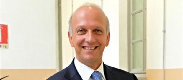 Assunzioni scuola 2018/2019: approvato decreto salva-precari, stabilizzazioni e supplenze.