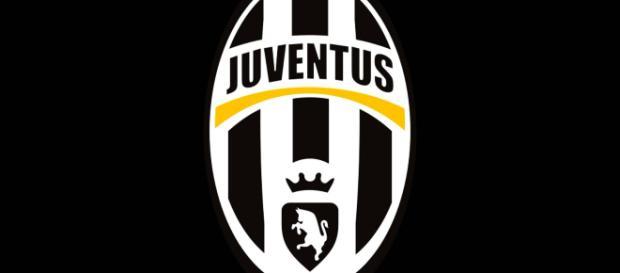 La Juventus de Turin quiere a Kante