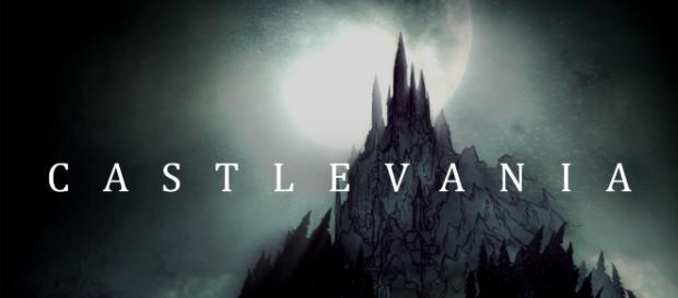 Castlevania ya tiene tráiler de la segunda temporada se estrenará el 26 de octubre