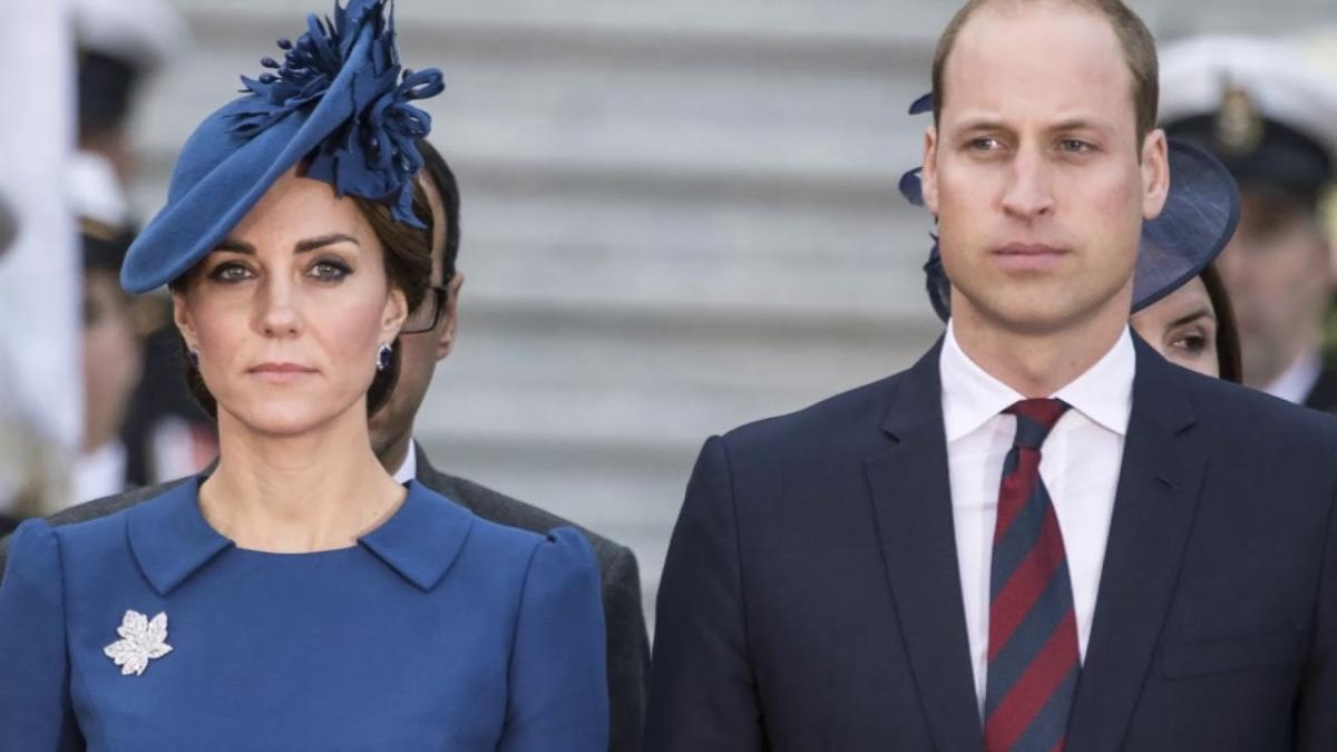 68c1c64e008d Crisi Kate Middleton  sarebbe depressa