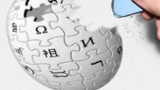 Wikipedia non funziona in italiano: sito oscurato per protesta contro nuove direttive UE