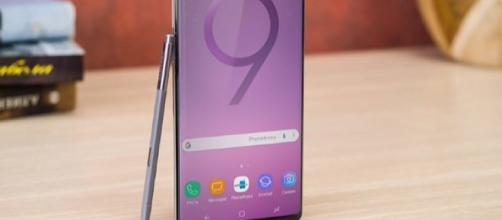 Anticipazioni Samsung Galaxy Note 9: le possibili funzioni del dispositivo
