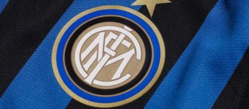 Calciomercato Inter: i due obiettivi ora sono Guedes e Darmian