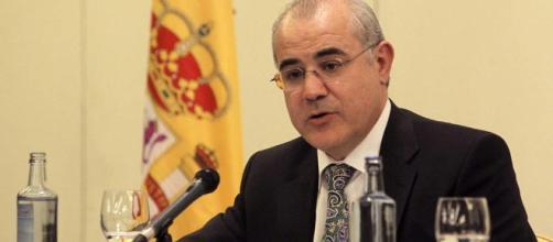 Es espera que el gobierno autorice el traslado de el resto de los presos independentistas