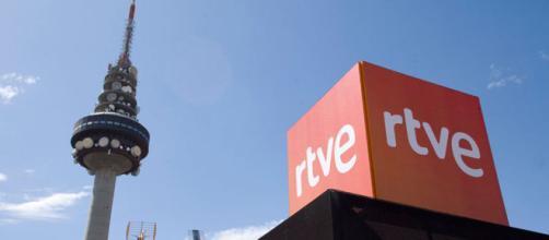 El PSOE, Podemos y PNV se unen para renovar a RTVE pero el Congreso lo rechaza