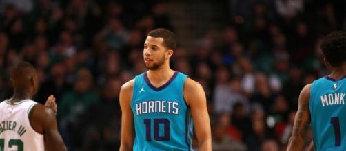 Houston Rockets se refuerzan con Carter Williams