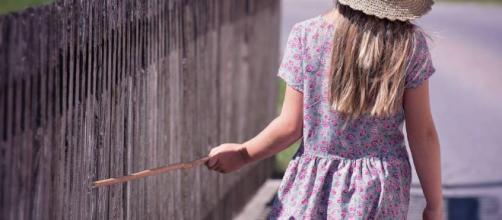 REINO UNIDO / Jóvenes menores de edad pueden retrasar su pubertad