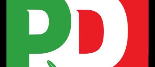 Proposta di Martina a Bersani per la ricostruzione di un nuovo centrosinistra
