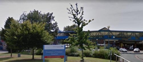 REINO UNIDO / Detenida una trabajadora social por presunto asesinato de 8 bebés en Chester