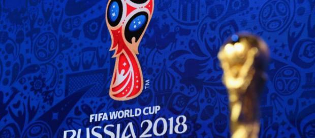 Copa do Mundo segue firme nesta terça
