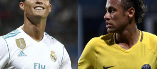 Cristiano Ronaldo dice adiós al Real Madrid y firmará por la Juventus (Rumores)