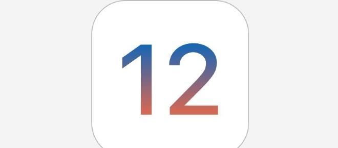 iOS 12, nuovo Face ID e Codici QR tra le novità che saranno promosse da Apple