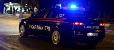 Aprilia, 'caccia al ladro' finisce in tragedia, morto un marocchino | roma.fanpage.it