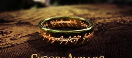 La serie de El señor de los anillos podría ser estrenada dentro de dos años