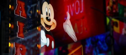 Compra da Fox é a maior aquisição da história da Disney.