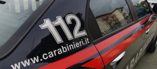 Controlli dei Carabinieri per il contrasto al lavoro nero ... - filodirettomonreale.it