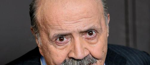 Costanzo si confessa in un'intervista a Il Giornale