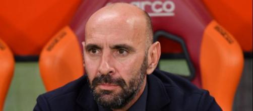 Gianluca Di Marzio :: Roma, Monchi set to meet with Raiola to ... - gianlucadimarzio.com