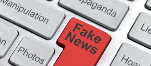 Glyphosate : déferlement de fake news dans la presse française