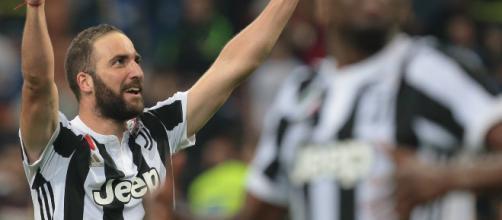 Calciomercato Juve: Higuain sempre più lontano, Pjanic potrebbe restare