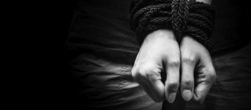 La ONU exige el fin de la impunidad para los traficantes de seres humanos