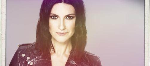 Laura Pausini | The Greek Theatre | Pop, Rock | Los Angeles News ... - laweekly.com