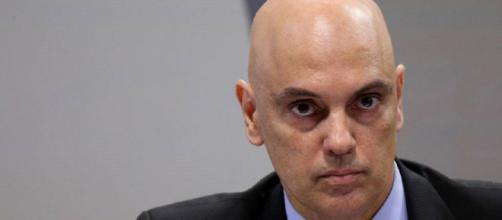 Ministro do supremo deu a declaração durante palestra em São Paulo