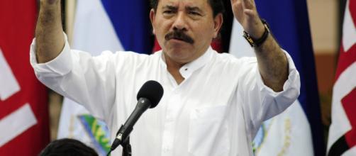 Ortega llama golpistas a los obispos y no quiere recibirlos en la mesa de diálogo