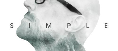 """El proyecto musical """"Simple"""" de Randal Branham, Septiembre 18, 2018."""